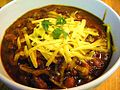 Food chili cheese bowls.jpg