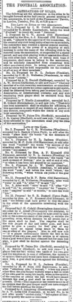 File:Football Association (Sheffield and Rotherham Independent) 1882-02-04.png