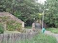 Footpath to Helmshore - geograph.org.uk - 486016.jpg