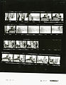 Ford A0117 NLGRF photo contact sheet (1974-08-14)(Gerald Ford Library).jpg