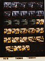 Ford A1778 NLGRF photo contact sheet (1974-11-05)(Gerald Ford Library).jpg