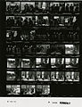 Ford A5048 NLGRF photo contact sheet (1975-06-12)(Gerald Ford Library).jpg