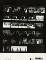 Ford A9577 NLGRF photo contact sheet (1976-04-25)(Gerald Ford Library).jpg