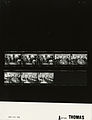 Ford A9739 NLGRF photo contact sheet (1976-05-11)(Gerald Ford Library).jpg