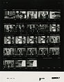 Ford B1542 NLGRF photo contact sheet (1976-09-17)(Gerald Ford Library).jpg