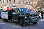 Ford F700 of the Minnesota Air National Guard.jpg
