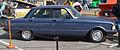 Ford Falcon Ghia Argentina late.jpg