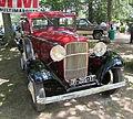 Ford Model B 1932 pic4.jpg