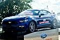 Ford Mustang (20155048003).jpg