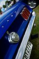 Ford Mustang (9604464168).jpg