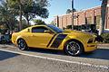 Ford Mustang 2006 V6 Tampa-Wax Slingers RSideFront SCSN 18Jan2014 (14585629282).jpg