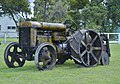 Fordson Tractor (13262713215).jpg