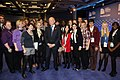Foreign Secretary with Youth Forum (6306462848).jpg