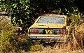 Forgotten IMG 6408 - panoramio.jpg