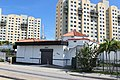 Former Atlantic Gas Station 1937 (21744229915).jpg