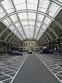 Former Bath Green Park Station. - panoramio.jpg