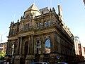 Former School Board building Leeds 027.jpg
