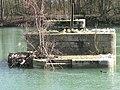 Former dam at Vaires D120219.jpg