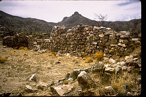 Fort Bowie National Historic Site FOBO1559.jpg