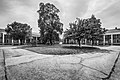 Fort Jay, Governors Island, NYC.jpg