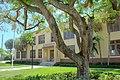 Fort Lauderdale, FL - South Side School (South Side Cultural Arts Center) - 704 S Andrews Avenue.jpg