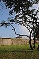 Fort Monroe-0228 (3945091712).jpg