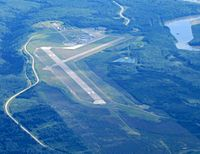 Fort Nelson Airport, BC.jpg