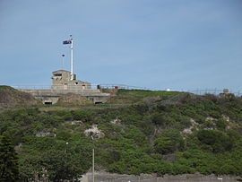 Fort Scratchley.jpg