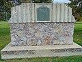 Fort Utah Monument, Oct 16.jpg