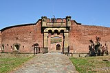 Fort XXII Černovír 01.jpg