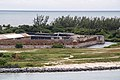 Fort Zachary Taylor 606.jpg