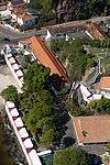 Forte de São Domingos de Gragoatá by Diego Baravelli 04.jpg