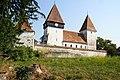 Fortified church - panoramio.jpg