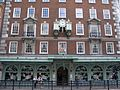 Fortnum and Mason June 30, 2005.jpg