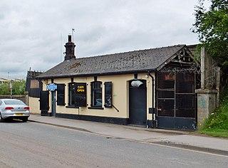 Kingston Street Cafe