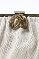 Foto till boken: Ett sekel av dräkt och mode ur de Hallwylska samlingarna - Hallwylska museet - 90078.tif