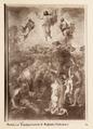 Fotografi från Vatikanen - Hallwylska museet - 104653.tif