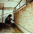 Fotothek df n-22 0000379 Fliesenleger.jpg
