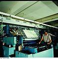 Fotothek df n-35 0000036 Facharbeiter für Drucktechnik.jpg