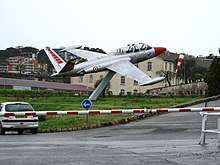Fouga Magister on french AFB 943.jpg