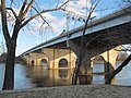 Founders Bridge, Hartford CT.jpg