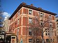 Founding Church of Scientology.JPG