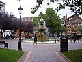 Fountain - panoramio - Tanya Dedyukhina.jpg