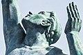 Fountain of Eternal Life (25657085941).jpg
