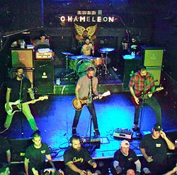Four Year Strong Chameleon Club.jpg