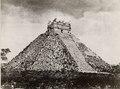 Från Dr. S.Linnés expedition till Mexiko 1932 - SMVK - 0307.f.0323.c.tif