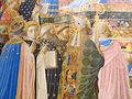 Fra angelico, incoronazione della vergine, da s.domenico di fiesole, 1430-32 ca. 02.JPG