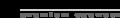 FramesDirect.com logo.png