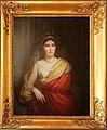 François gérard, ritratto della cantante giuditta pasta-retouched.jpg