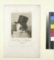 Fran.co Goya y Lucientes, pintor (NYPL b14923838-1109684).tiff